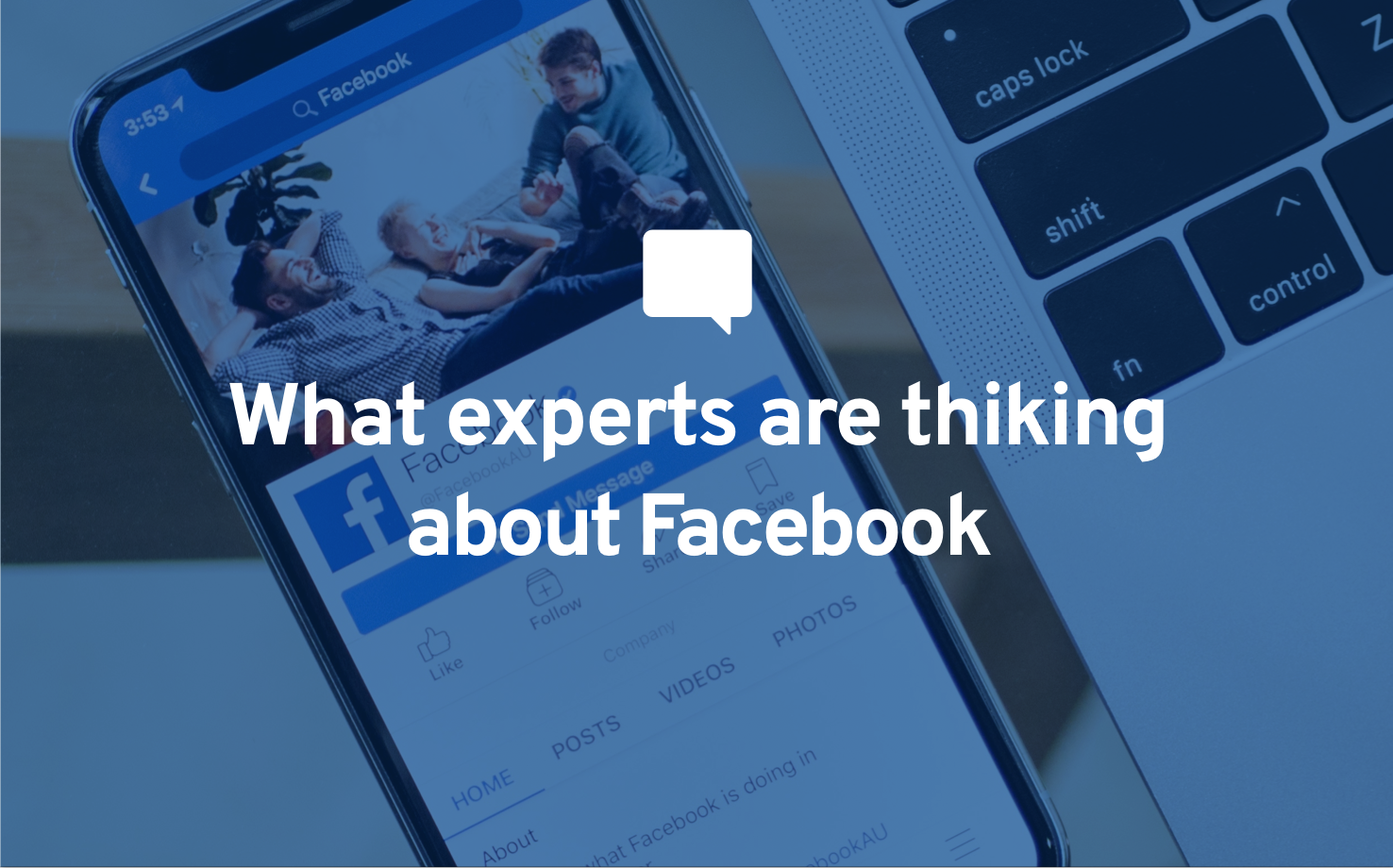 Don't Buy the Facebook Stock until you Read These 5 Stock Expert Opinions