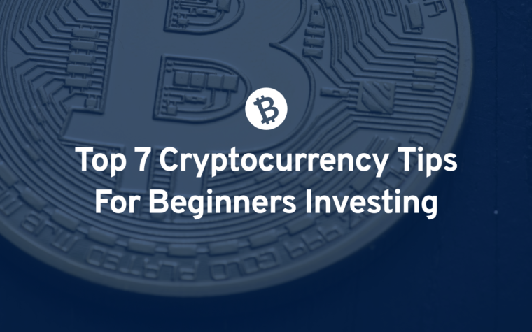 Crypto Investing Tips