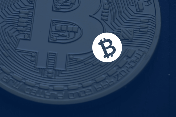 Top 7 Cryptocurrency Investing Tips: A Beginner's Guide