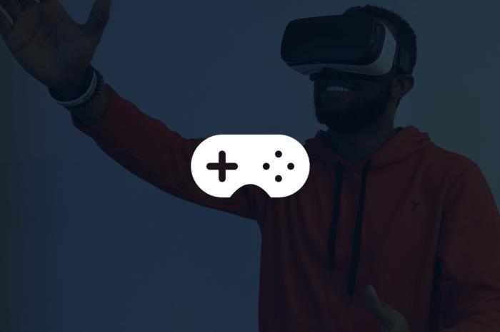 Top 17 Virtual Reality or Augmented Reality Tech Stocks