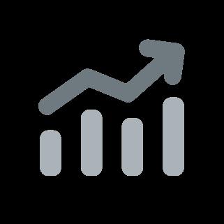 Horizons Global Sustainability Leaders Index Etf (ETHI-T)