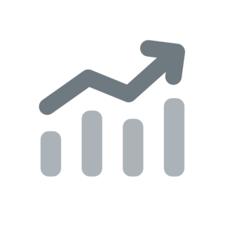 BMO Equal Weight Utilities Index ETF (ZUT-T)