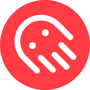 Stockchase Logo